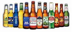Bud Light Platinum Vs Michelob Ultra Which Is Better Bud Light Or Michelob Ultra Adiklight Co