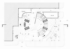 Car Showroom Design Standards Pdf Alternative Car Park Tower Proposal Mozhao Studio