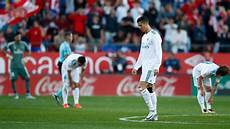 Real Madrid Depth Chart What Is Wrong With Real Madrid Ronaldo S Form Player