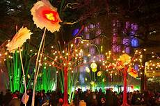 Houston Lights Festival 2018 Lumiere London 2018 Dates Tickets And Where To See The