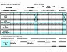 Semi Monthly Timesheet Template Excel Semi Monthly Timesheet Template Excel Sampletemplatess
