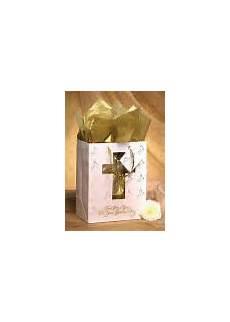 imprintable baptism invitations catholic gifts for baby baptism amp christening