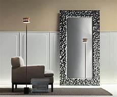 cornici moderne per specchi specchio venus design di sicuro un mio prossimo acquisto