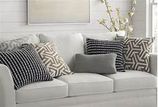 Sofa Pillows Decorative Sets Brown 3d Image by The 7 Best Throw Pillows Of 2019