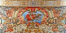 fresco baroque baroque fresco by jose elias sofia pereira