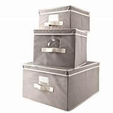 scatole in tessuto per armadi scatole porta abiti per armadio alcuni esempi di design