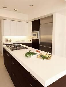 corian countertop corian kitchen countertops hgtv
