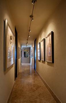 How To Plan Lighting For A House 21 Hallway Light Designs Ideas Plans Design Trends