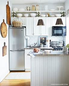 kitchen cabinets makeover ideas 10 stylish ideas for decorating above kitchen cabinets