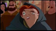 Quasimodo Malvorlagen Indonesia Quasimodo Images Quasimodo Hd Wallpaper And Background