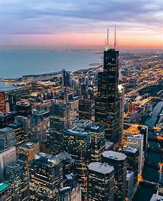 chicago illinois pinned by carltoninnmidway www