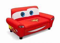 Disney Cars Bedroom Set Disney Cars Bedroom Furniture For Interior