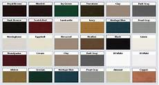 Crane Vinyl Siding Color Chart Siding Repairs Sears Vinyl Siding Repair