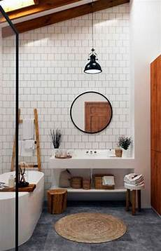 house bathroom ideas and simple bathroom home decor ideas to manage