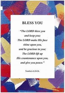 Christian Posters Free Christian Links Tracts4free