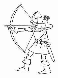 Kostenlose Malvorlagen Ritter Ausmalbilder Ritter Ausmalbilder