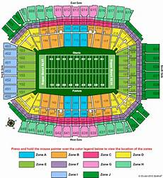 Lucas Oil Seating Chart Lucas Oil Stadium Seating Chart Giants Tickets Football