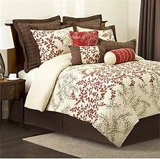 200 gift certificate lush decor giveaway comforter