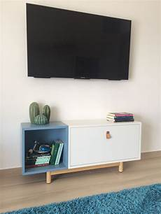 console per da letto eket ikea hack console tv wall mount easy mount e