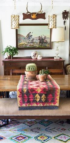 2622 best bohemian decor images on at home