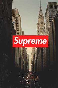 Supreme Live Wallpaper Iphone by Supreme Wallpaper Live 4k Wallpapers