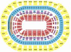 Seating Chart Capital One Arena Concert Capital One Arena Seating Chart Washington Dc