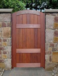 Backyard Gate Design Ideas Ideas Impressive Wooden Gate Designs With Outstanding