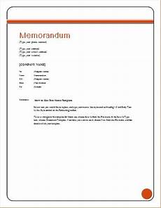Free Download Memo 24 Free Editable Memo Templates For Ms Word Word Amp Excel