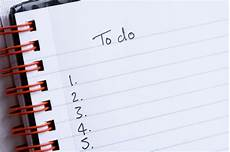 Do To Do List Create A To Do List For Your College Search Best
