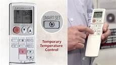 G Air Inverter Manual