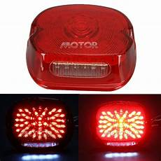Harley Softail Light Red Led Light For Harley Heritage Softail Classic