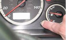 2004 Honda Crv Dashboard Lights How To Reset The Maintenance Required Dashboard Indicator