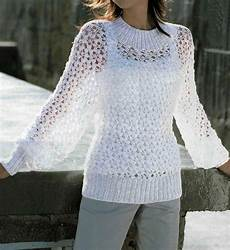 summer knitting patterns free pattern collections