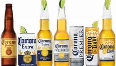 Corona Premier Light Corona Premier Siphoning Sales From Above Premium Beers