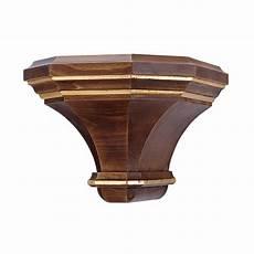 piedistalli per sculture piedistalli vendita scultura in legno sculture in legno