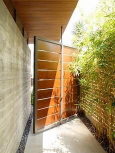 Backyard Gate Design Ideas Garden Gate Ideas Hgtv