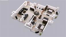 3d Floor Plans Software Free 3d House Design Software Free Mac See