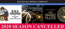 Rockdale Light Price Rockdale Opera Company Home