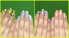 How To Dry Gel Nails Without Uv Light How To Dry Gel Nail Polish Fast Without Uv Light
