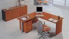 prezzi scrivanie ufficio scrivanie ufficio bologna scrivanie da ufficio ad angolo