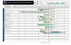 Master Calendar Template 26 Images Of Master Planner Template Leseriail Com