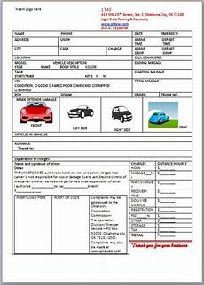 As Is Car Form Car Storage Invoice Template Invoice Template Purchase
