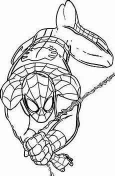 malvorlagen ironman in 2020 superhelden malvorlagen