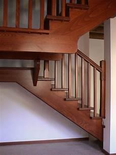 soppalchi in legno per interni scale falegnameria verona scale per interni