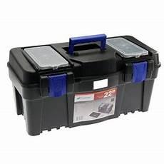 Lkw Werkzeugkastenbacken werkzeugkasten lkw teile24 ersatzteile baugruppen