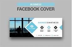 Cover Photo Design Ideas Business Facebook Cover Facebook Templates Creative Market
