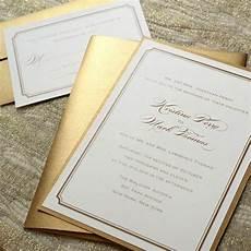kertas jasmine yang cocok untuk undangan pernikahan