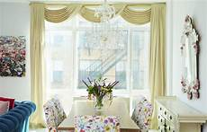 Curtain Frame Designs 10 Important Things To Consider When Buying Curtains