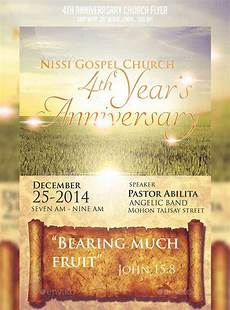 Church Invitations 7 Church Invitation Samples Word Psd Ai Vector Eps