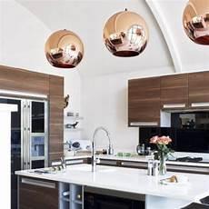 Kitchen Island Pendant Lights Uk Kitchen Island Lighting Uk Home Designskitchen Pendant